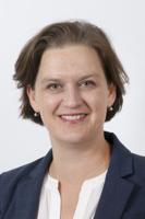 Picture of Inger Skjelsbæk