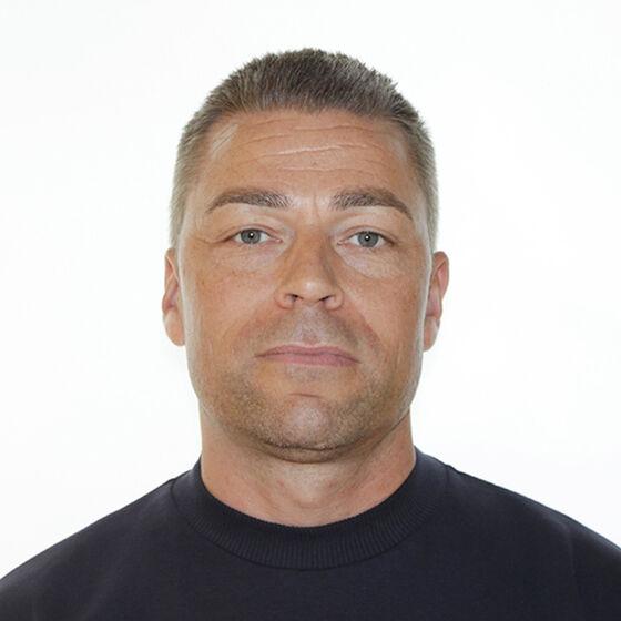Picture of Reinert Vikjord Skumsnes