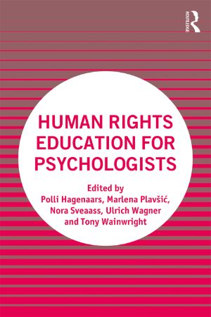 human-rights-education-for-psycologists